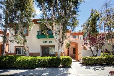 Newport Beach Rental For Rent: 172 Villa Point Drive