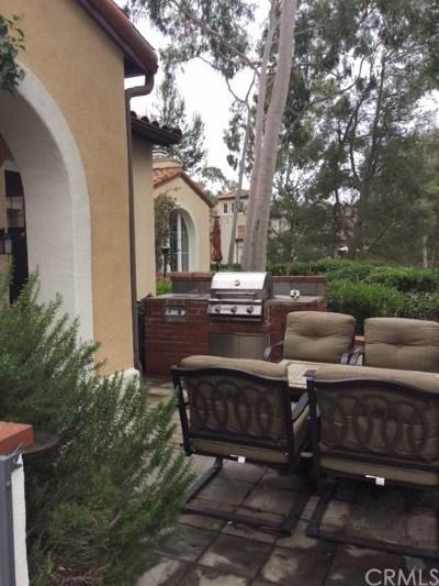Newport Coast CA Rental For Rent: $4,100