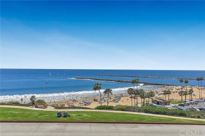 Corona del Mar Rental For Rent: 3128 Ocean Blvd