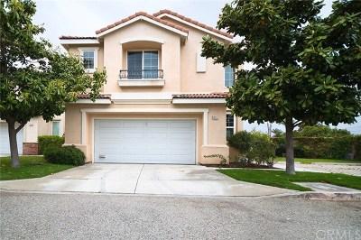 Garden Grove Single Family Home For Sale: 13417 Jasmine Way