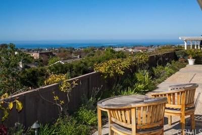 Harbor View Hills 2 (Hav2) Single Family Home For Sale: 3901 Sandune Lane