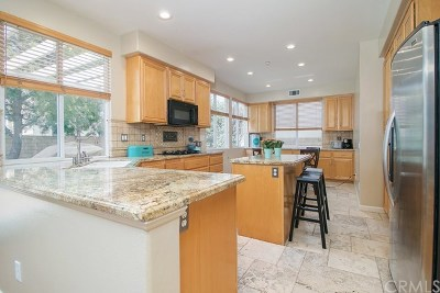 Buena Park Single Family Home For Sale: 28 Tidewater