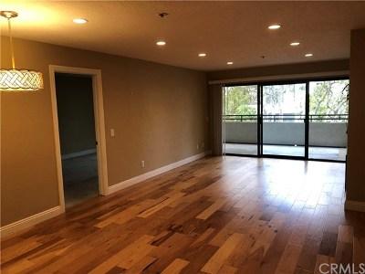 Newport Beach Rental For Rent: 220 Nice Lane #112