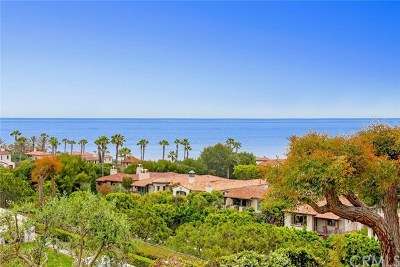 Newport Coast Rental For Rent: 50 Timor Sea