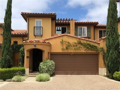 Newport Coast Rental For Rent: 25 Lucania Drive
