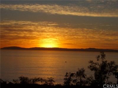 Newport Coast Rental For Rent: 148 Sidney Bay Drive