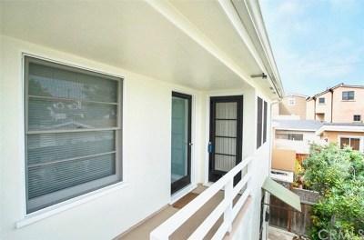 Rental For Rent: 413 Dahlia Avenue