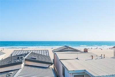 Newport Beach Rental For Rent: 1913 Court Street #B