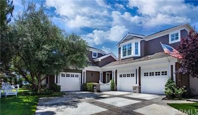 Stonybrook (Ofsb) Single Family Home For Sale: 3 Jupiter Hills Drive