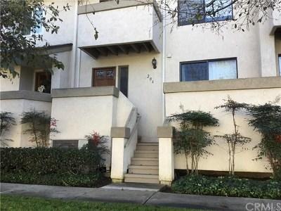 Newport Beach Rental For Rent: 204 Harbor Woods Place #204