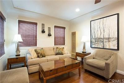 Newport Beach Rental For Rent: 128 39th Street #A