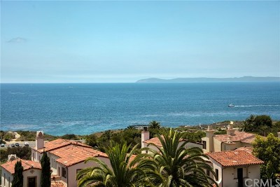 Newport Coast Rental For Rent: 64 Twilight Bluff