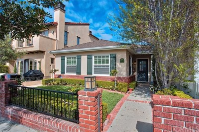 Rental For Rent: 437 Carnation Avenue