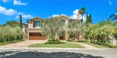 Cliffhaven (Clif) Single Family Home For Sale: 307 Pirate Road