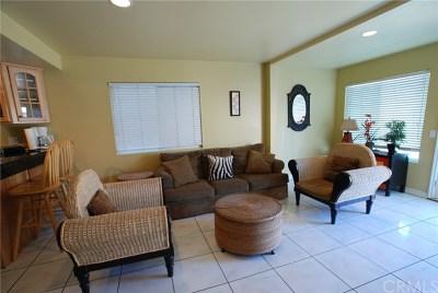 Newport Beach Rental For Rent: 109 30th Street #A