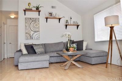 Rental For Rent: 602 Carnation Drive