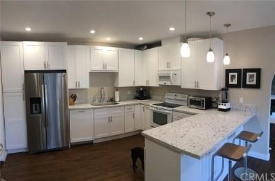 Orange County Rental For Rent: 424 Vista Suerte