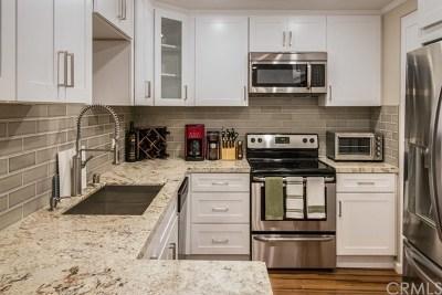Newport Beach Rental For Rent: 100 Scholz #108