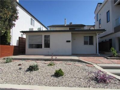 Orange County Rental For Rent: 714 Fernleaf Avenue