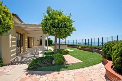 Newport Coast CA Rental For Rent: $12,500