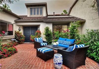 Orange County Rental For Rent: 41 Ocean Vista #40