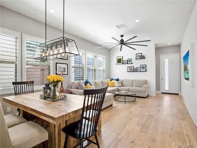 Costa Mesa Single Family Home For Sale: 656 Breakaway Lane