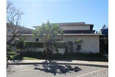 Newport Beach Rental For Rent: 4237 Hilaria Way