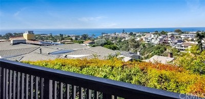 Corona del Mar Rental For Rent: 408 Mendoza