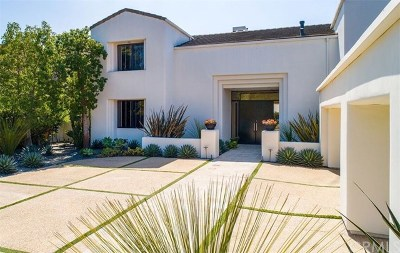 Dana Point Single Family Home For Sale: 27 Gavina