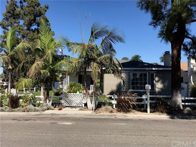 Rental For Rent: 354 Flower Street