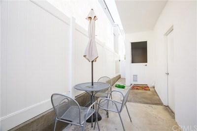 Newport Beach, Newport Coast, Corona Del Mar Rental For Rent: 515 Larkspur Avenue