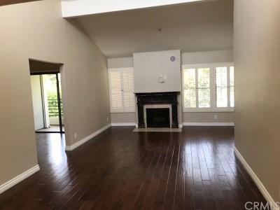 Newport Beach Rental For Rent: 260 Cagney Lane 319