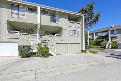 Newport Beach, Newport Coast, Corona Del Mar Rental For Rent: 33 Ima Loa Court #133