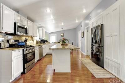 Duarte Single Family Home For Sale: 3009 Gardi Street