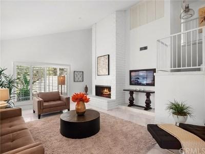 Villa Park CA Single Family Home For Sale: $1,450,000
