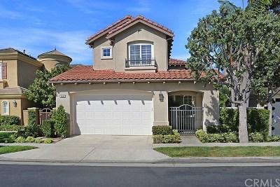 Orange County Rental For Rent: 1427 Sea Ridge Drive
