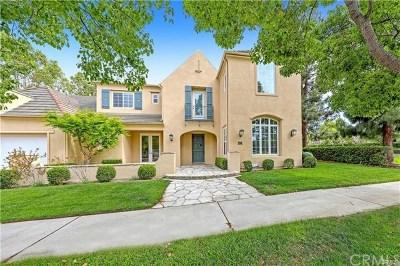Orange County Rental For Rent: 34 Montgomery