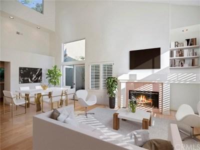 Newport Beach Rental For Rent: 3067 Corte Portofino
