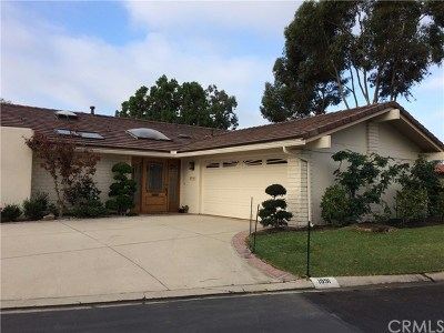 Newport Beach Rental For Rent: 1991 Vista Caudal