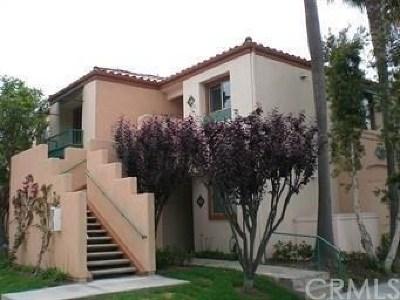 Newport Beach Rental For Rent: 203 Villa Point Drive
