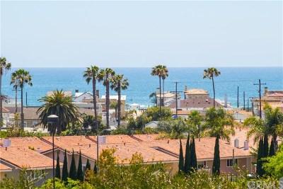 Newport Beach Rental For Rent: 200 Paris Lane #109