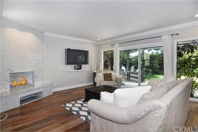 Newport Beach Rental For Rent: 431 Westminster Avenue #3