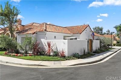 Newport Beach Rental For Rent: 41 Egret Court