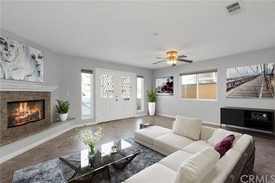 Newport Beach Rental For Rent: 945 W Balboa Boulevard