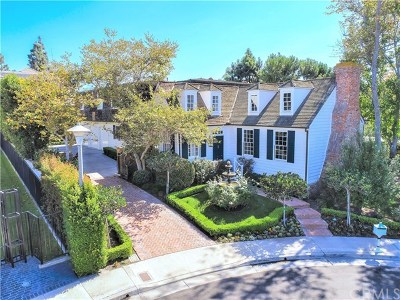 Orange County Rental For Rent: 2 San Sebastian