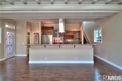 Rental For Rent: 427 Iris Avenue