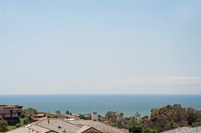 Corona del Mar Rental For Rent: 3821 Inlet Isle Drive
