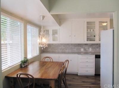 Orange County Rental For Rent: 430 Narcissus Avenue