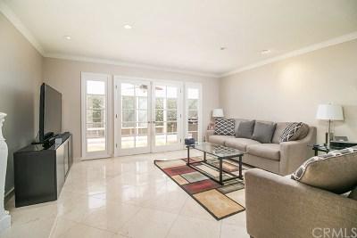Orange County Rental For Rent: 1806 Irvine Avenue