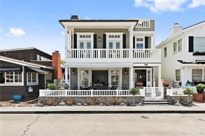 Orange County Rental For Rent: 118 Sapphire
